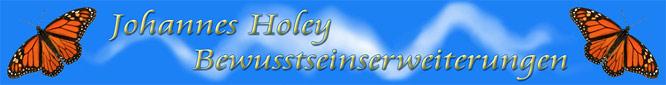 Johannes-Holey-Newsletterkopf