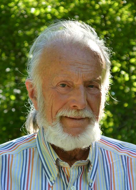 Johannes Holey k